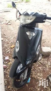Home Used Bike From Uptown | Motorcycles & Scooters for sale in Greater Accra, East Legon