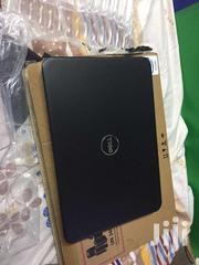 Brand New Dell Inspiron 3000, 4gb Ram. 500gb Hdd | Laptops & Computers for sale in Greater Accra, North Ridge