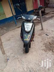 Yamaha Vity 125 | Motorcycles & Scooters for sale in Ashanti, Obuasi Municipal