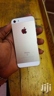 iPhone SE | Mobile Phones for sale in Greater Accra, Odorkor