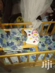 Baby Cot | Children's Furniture for sale in Central Region, Awutu-Senya