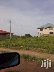 Pursue Marketing & Logistics Services | Land & Plots For Sale for sale in Greater Accra, Odorkor
