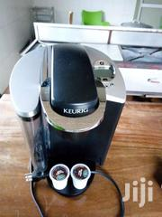 Automatic Coffee Machine | Video Game Consoles for sale in Greater Accra, North Labone