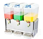 3 In 1 Juice Dispenser | Kitchen Appliances for sale in Greater Accra, Accra Metropolitan