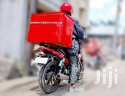 Dispatch Rider   Accounting & Finance Jobs for sale in Greater Accra, North Dzorwulu