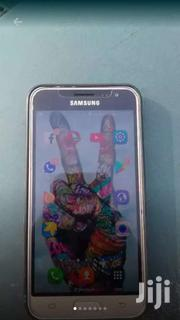 Samsung Galaxy J3 Gold 16 GB   Mobile Phones for sale in Greater Accra, Ashaiman Municipal