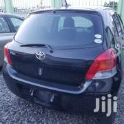 2009 Toyota Vitiz | Cars for sale in Greater Accra, South Kaneshie