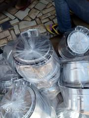 Silver | Home Appliances for sale in Greater Accra, Ashaiman Municipal