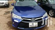 2015 Toyota Camry | Cars for sale in Greater Accra, Abelemkpe