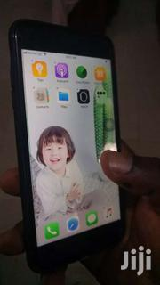 iPhone 7plus (256gb)-black | Mobile Phones for sale in Greater Accra, Adenta Municipal