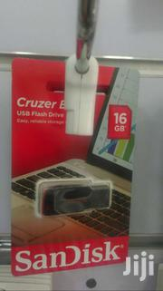 Sandisk 16gb Pen Drive for Sale   Computer Accessories  for sale in Greater Accra, East Legon (Okponglo)