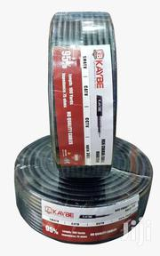 RG6 COAXIAL CABLE | Cameras, Video Cameras & Accessories for sale in Greater Accra, Dzorwulu