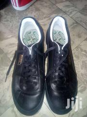 Puma Trim Quick Sneaker   Shoes for sale in Greater Accra, Achimota