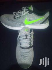 Nike Trainers | Shoes for sale in Greater Accra, Kwashieman