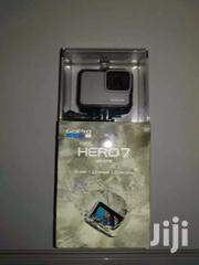 Gopro Hero 7 White (Brand New Sealed) | Cameras, Video Cameras & Accessories for sale in Greater Accra, Odorkor