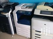 A3 Konical Minolta + A3 Xerox + A3 Hp Laserjet | Manufacturing Equipment for sale in Greater Accra, Achimota