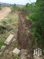 Lands For Sale Correct Places At Affordable Prices No Four One Nine | Land & Plots For Sale for sale in Central Region, Gomoa East