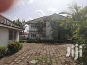 8BEDROOMS STORY WITH BOYS QOUTERS AT ABELEKPE ACCRA   Houses & Apartments For Sale for sale in Greater Accra, Akweteyman