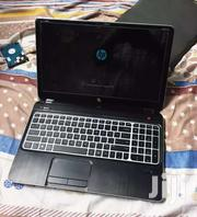 Hp Envy M6 I5 | Laptops & Computers for sale in Greater Accra, Accra Metropolitan