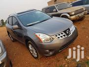 Rogue | Cars for sale in Greater Accra, Accra Metropolitan