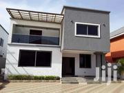 Four Bedroom House for Sale at East Legon | Houses & Apartments For Sale for sale in Greater Accra, East Legon