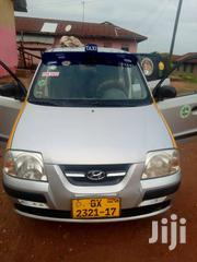 Selling Dis Nyc Car | Cars for sale in Ashanti, Kwabre
