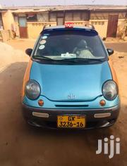 Daewoo Matrix | Cars for sale in Greater Accra, North Kaneshie