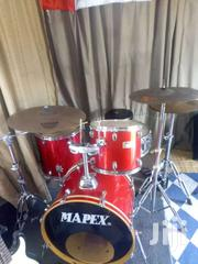 Drum Set | Musical Instruments for sale in Greater Accra, Kwashieman