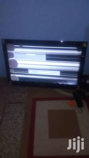 40inc Flat Screen TV | TV & DVD Equipment for sale in Greater Accra, Ga East Municipal