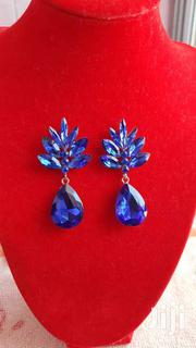Ladies Bridedly Earrings | Jewelry for sale in Greater Accra, Mataheko