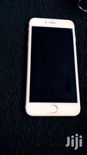 Apple iPhone 6 Silver 64 GB | Mobile Phones for sale in Northern Region, Tamale Municipal