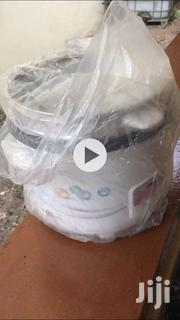Brand New Rice Cooker | Video Game Consoles for sale in Greater Accra, Okponglo