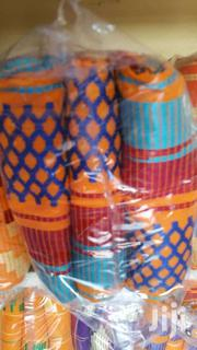 Easter/Mothers Day Discount Sales 20%  Off400 Cedis Is Now 320cedis | Clothing for sale in Greater Accra, Adenta Municipal