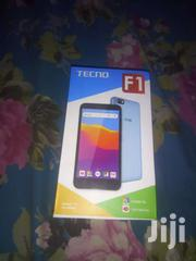 Tecno F1 | Mobile Phones for sale in Northern Region, Tamale Municipal