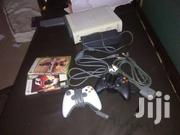 Xbox 360 For Sale   Video Game Consoles for sale in Greater Accra, Ga West Municipal