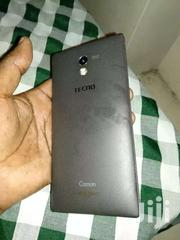Tecno Camon C9 For Sale | Mobile Phones for sale in Brong Ahafo, Nkoranza South