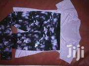 Gymkits Gym Workout Outfit For Unisex Available In Sizes Brand Colours | Clothing for sale in Greater Accra, Okponglo