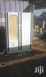 Wardrobe At A Cool Price. | Furniture for sale in Greater Accra, Akweteyman