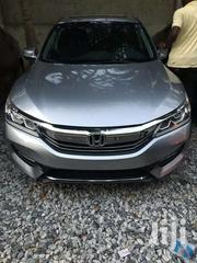 Honda Accord, 2016 Limited Edition. | Cars for sale in Greater Accra, Achimota