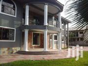 8bedroom Mansion For Sale   Houses & Apartments For Sale for sale in Greater Accra, Accra Metropolitan