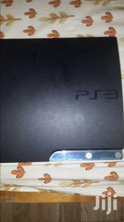 Ps3 700 | Video Game Consoles for sale in Greater Accra, East Legon