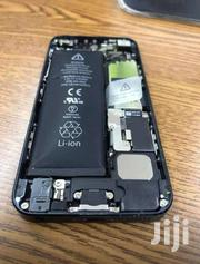 iPhone Battery Replacement | Accessories for Mobile Phones & Tablets for sale in Greater Accra, Labadi-Aborm