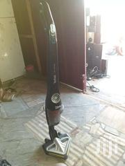 Tefal Vacuum Cleaner | Home Appliances for sale in Greater Accra, Achimota