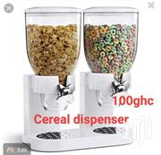 Rice / Wheat Dispenser | Home Appliances for sale in Greater Accra, Avenor Area
