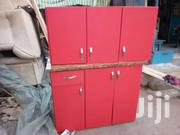 Top And Down Cabinet | Furniture for sale in Greater Accra, Adenta Municipal