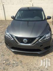 Nissan Sentra 2016 | Cars for sale in Greater Accra, North Dzorwulu