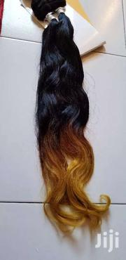Indian Remi Body Wave | Hair Beauty for sale in Greater Accra, Accra new Town