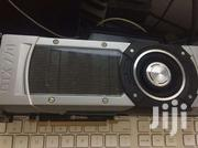 Nvidia Geforce Gtx 770 Founders Edition | Video Game Consoles for sale in Greater Accra, Ga East Municipal