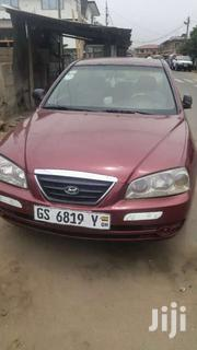 Very Neat And Hard Body | Cars for sale in Greater Accra, Labadi-Aborm