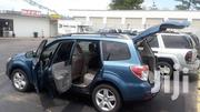 2009 Subaru Forester | Cars for sale in Eastern Region, Asuogyaman